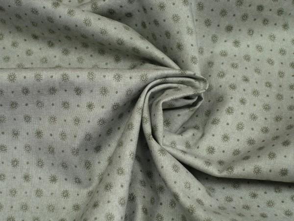 QT Santoro Mirabelle Curiosity Set Dots in Gray