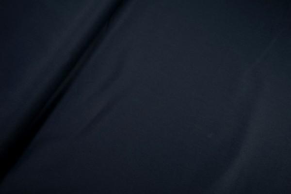 Baumwoll Köper Chino elastisch denim