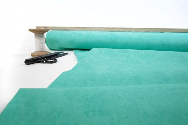 makower Spraytime 2800 T73 Tiffany Blue