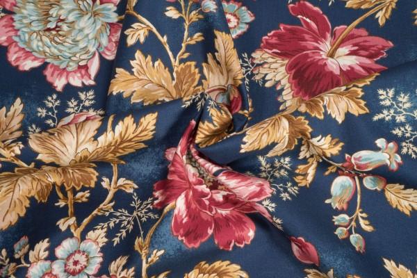 Andover Super Bloom Super Bloom 29446 Edyta Sitar of Laundry Basket Quilts