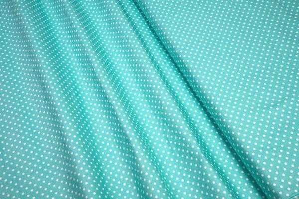 makower Spot 24 Shades New Aqua 830 T65