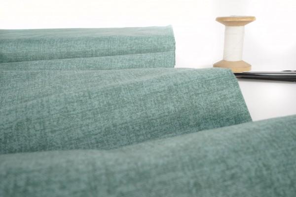 makower Linen Texture 60 Shades Smoky 1473/B5