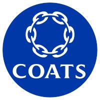 Coats & Clark