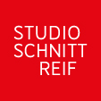 Studio Schnittreif