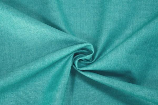 makower Linen Texture 60 Shades Mineral 1473 T6