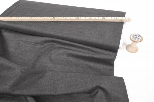makower Linen Texture 60 Shades Charcoal 1473 S9
