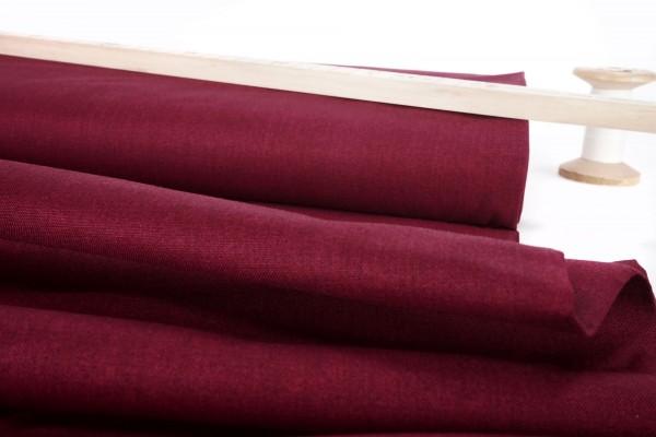 makower Linen Texture 60 Shades Cardinal 1473 R7