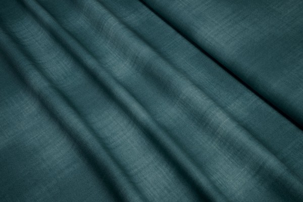 Moda Wintertide blue shiver 1357-63 by Janet Clare