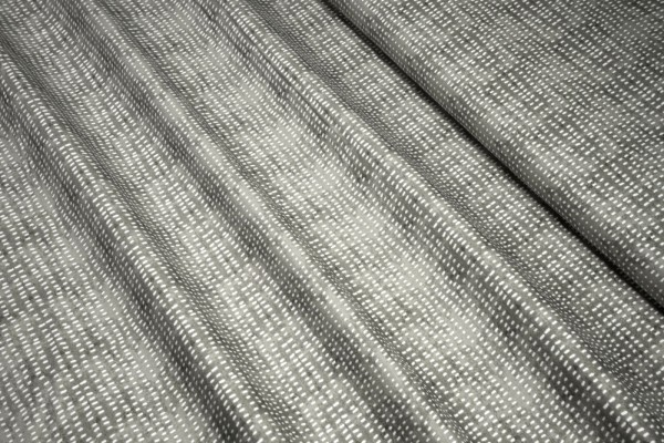 Blend Fabrics Cori Dantini Fall Goddness Seeds Smoke 112 114 18