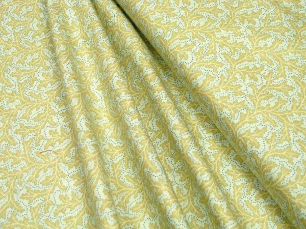 Moda Fabrics Grand Traverse Bay 14828 24 Aqua Baumwoll Stoff