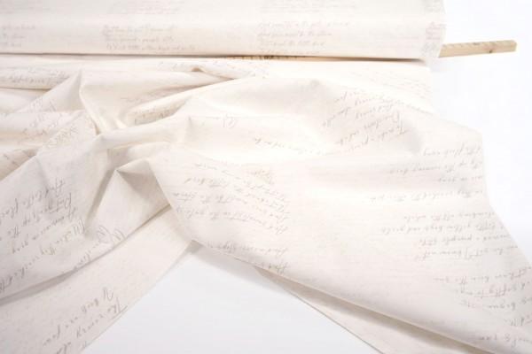 Art Gallery • CAPSULE - Soften the Volume • Poetic Manuscripts