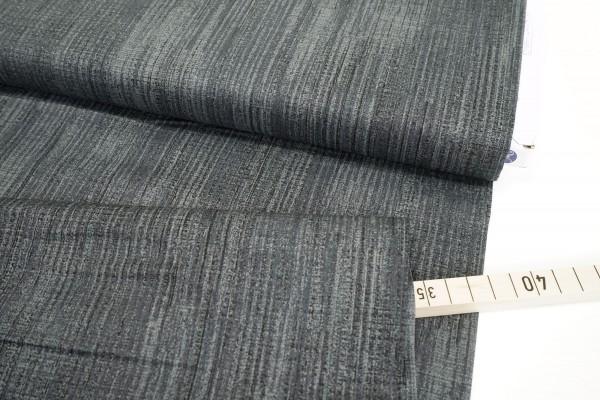 Windham Fabrics • Terrain • Onyx • 50962-1 • by Whistler Studios