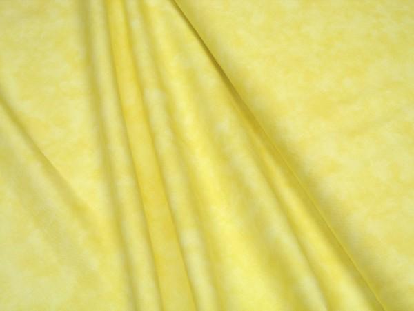 Moda Marbles Buttercup 9882-22 Baumwoll Stoff