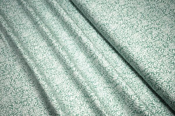 Blend Fabrics Cori Dantini Fall Goddness 112 119 06 1