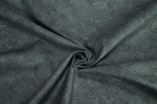 makower Bloom New Spraytime Charcoal 2800 S89