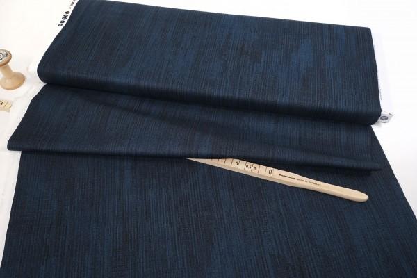 Windham Fabrics Terrain Nightfall 50962-5 by Whistler Studios