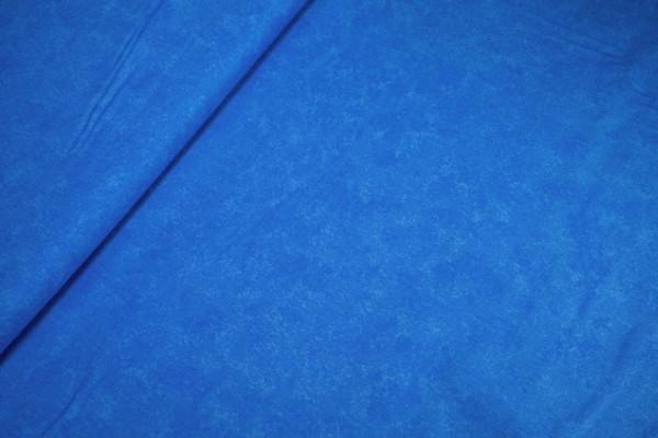 makower Spraytime 2800 B15 Velvet Sky