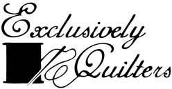 Exclusively Quilters