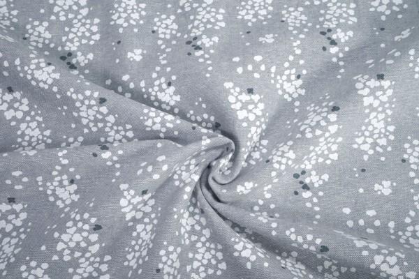 Leinen Baumwollmischung Robert Kaufman Diftless AFH 19019185 by Anna Graham