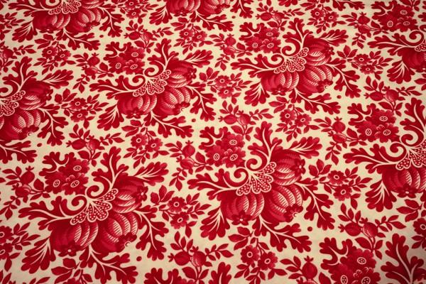 Moda 3 Sisters Cinnaberry 44200 11