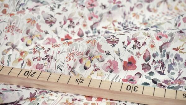 Liberty Fabrics • Felda • Tana Lawn™ Cotton