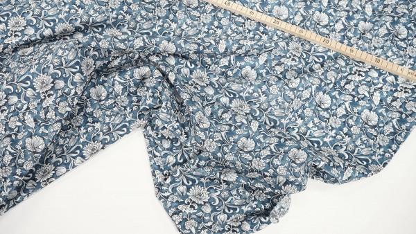 Liberty Fabrics • May Manor • Tana Lawn™ Cotton