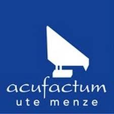 Acufactum