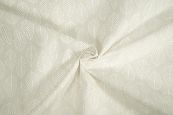 makower Essentials 30 SKU s in Stock Leaf Light Cream 1910 Q2