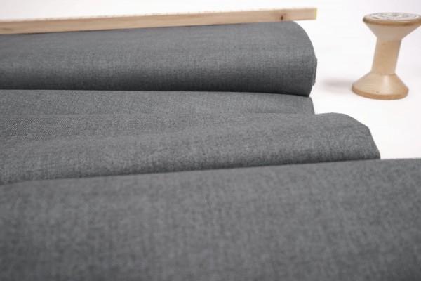 makower Linen Texture 60 Shades Slate 1473 S8