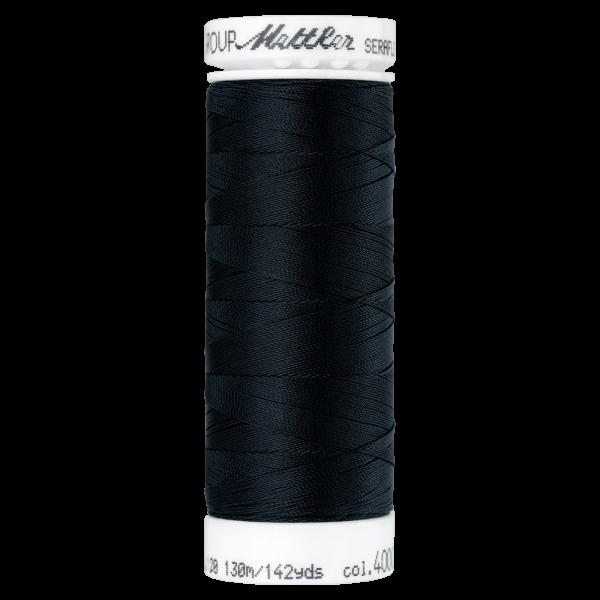 Mettler Seraflex black 4000